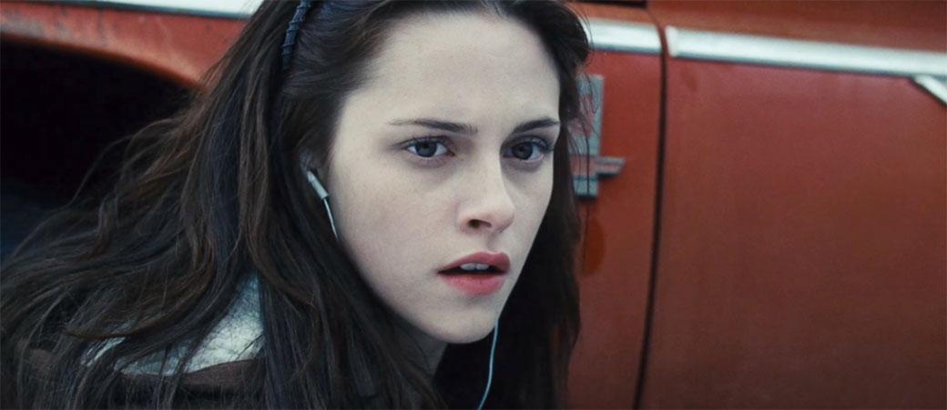 Slika: Više ne morate da budete vampir da biste živeli večno