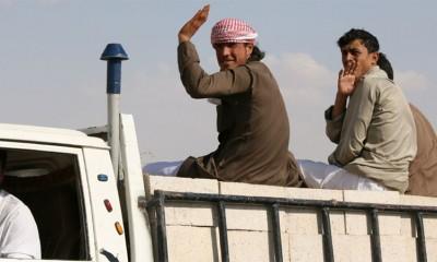 Islamska država može da se proširi na ceo svet  %Post Title
