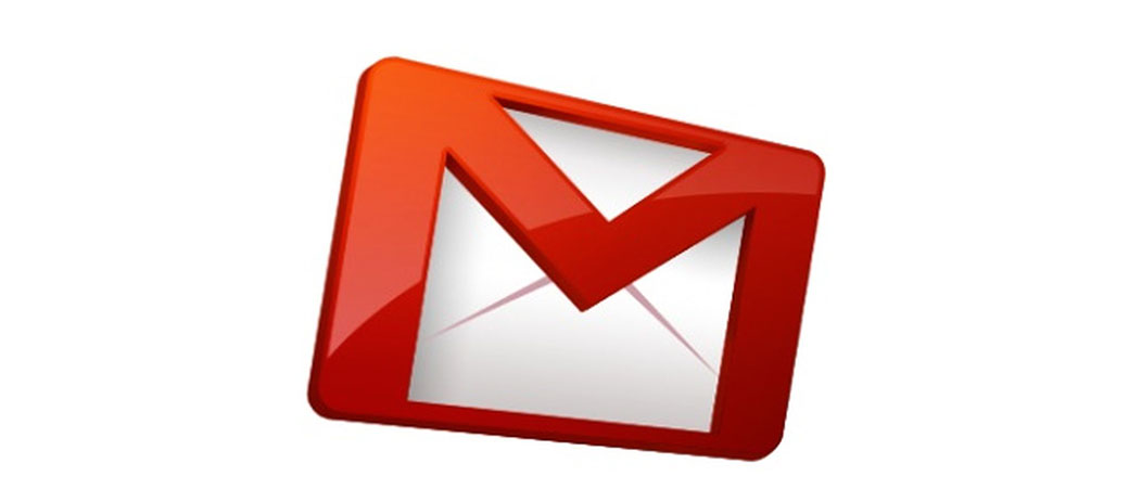 Šok i neverica: Google ukida Gmail?!
