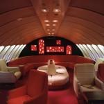 Ovako su izgledali avioni sedamdesetih
