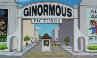 Simpsonovi ponovo pogodili budućnost