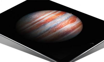 iPad Pro – veliki tablet bez kompromisa!  %Post Title