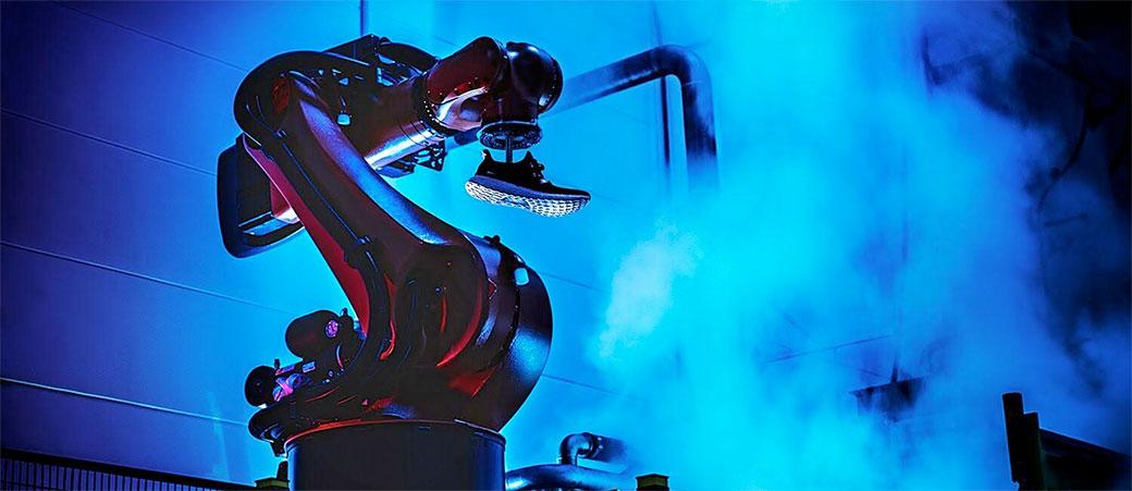 adidas pravi super brzu fabriku