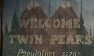 Evo ga prvi tizer za novi Twin Peaks  %Post Title