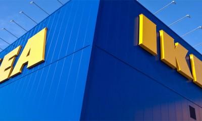 Ikea u Beogradu se otvara sledeće godine (sada stvarno)  %Post Title
