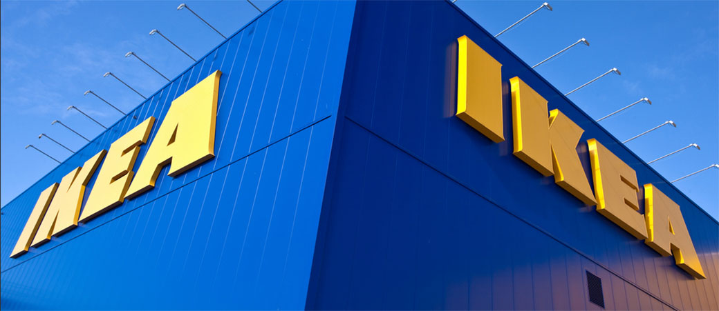 Ikea u Beogradu se otvara sledeće godine (sada stvarno)