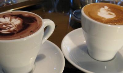 Ako volite kafu imamo loše vesti