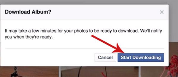 Facebook ima novitet koji će vam se dopasti