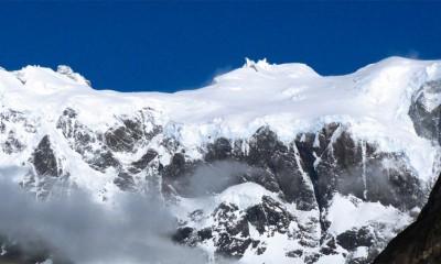 Norvežani poklanjaju planinu Finskoj