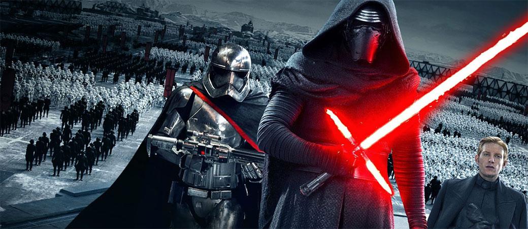 Slika: Pogledali smo novi Star Wars i evo utisaka