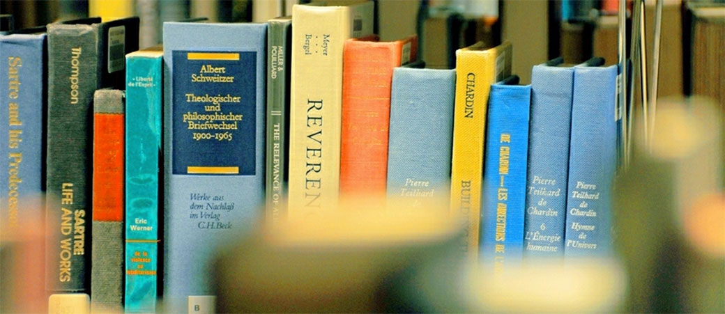 Slika: Zašto bi stvarno trebalo da čitate pre spavanja?