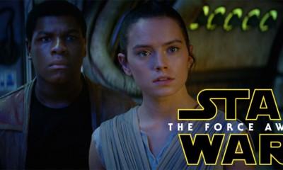 Star Wars: Počinje snimanje novog nastavka