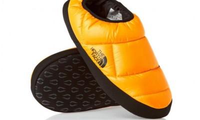 Stilske papuče za ljude kojima je hladno