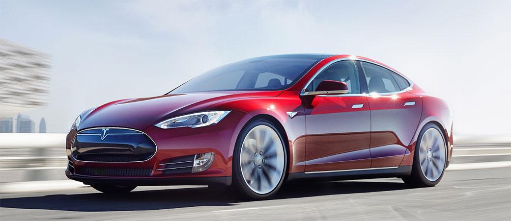 Za dve godine voziće nas autonomni automobili