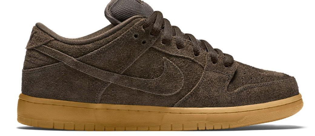 Slika: Još jedne savršene Nike patike