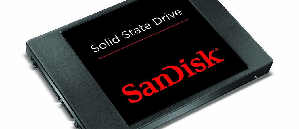 Slika: Sad je vreme da kupite SSD