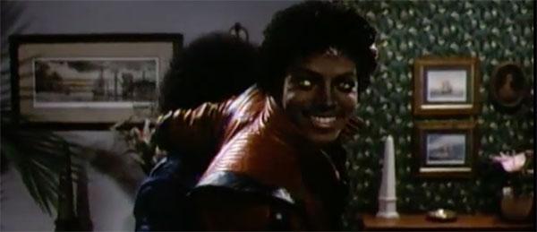 Album Michaela Jacksona postavio novi rekord u prodaji