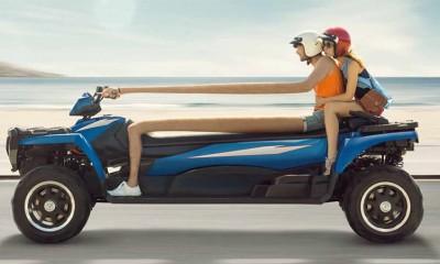 Odlična reklama za Volkswagen  %Post Title