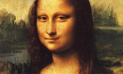 Mona Lisa krije misteriju ispod poznatog lica?