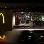 Ovako izgleda McDonald's budućnosti