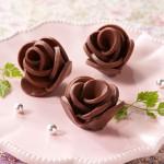 Ovo ste čekali: Čokolada u listićima