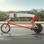 Odlična reklama za Volkswagen