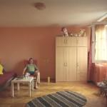 10 stanova, 10 različitih života