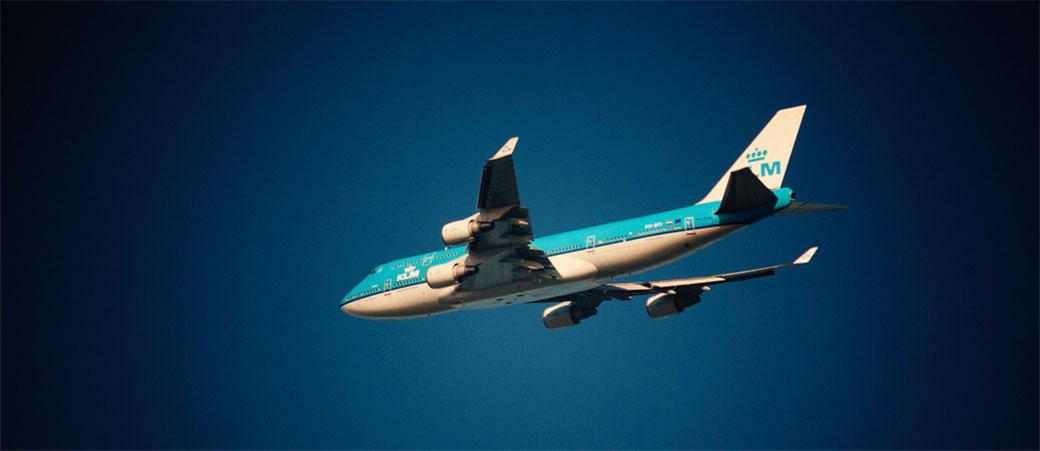 20 najboljih aviokompanija