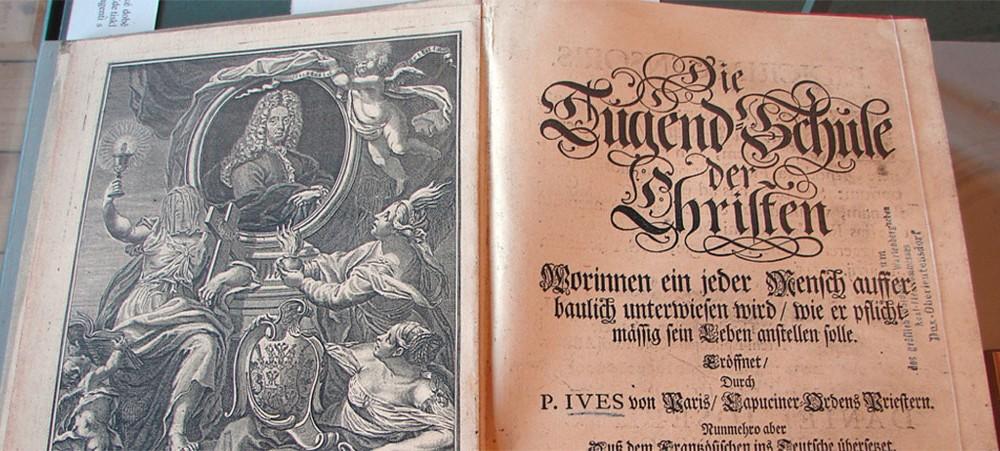 7 izgubljenih knjiga koje su mogle da promene celokupnu istoriju