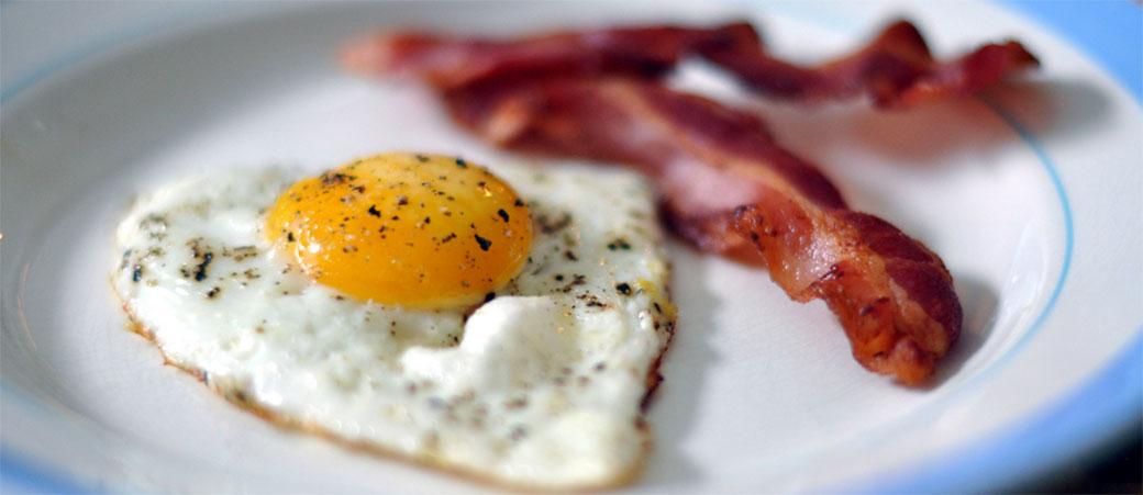 Odlične vesti: Masnoće skinute sa liste opasne hrane