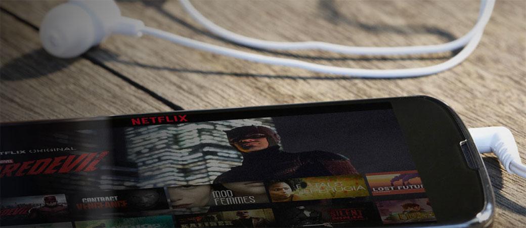 BOMBA: Netflix sada radi i u Srbiji