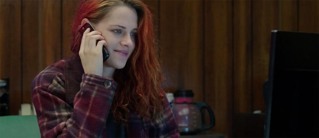 Kristen Stewart se ne plaši loših filmova