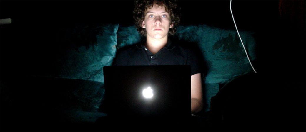 Slika: Srpski studenti su potpuno kompjuterski nepismeni