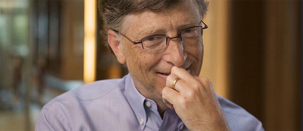 62 najbogatijih ljudi ima više nego polovina populacije planete