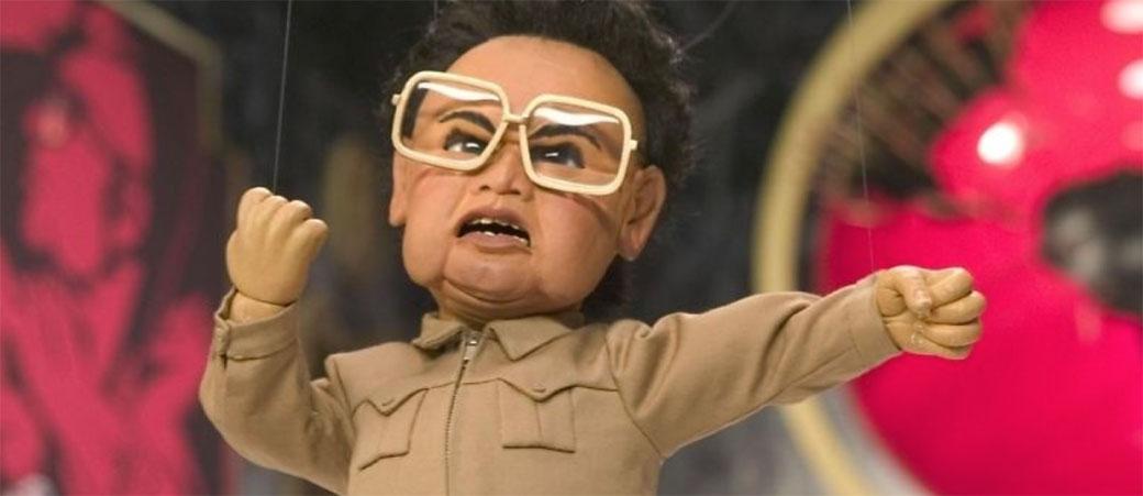 Severna Koreja bacila hidrogensku bombu