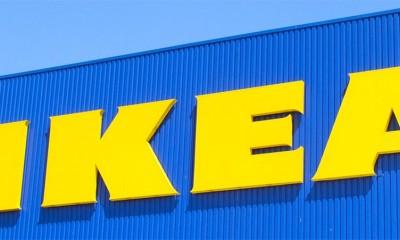 Ikea ipak NE dolazi u Srbiju 2016. godine  %Post Title