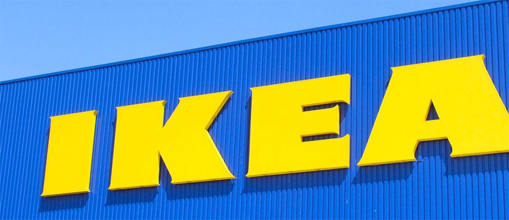 Ikea ipak NE dolazi u Srbiju 2016. godine