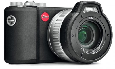 Najskuplji izdržljivi aparat na svetu  %Post Title