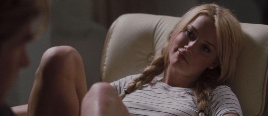 Amber Heard je trudna?