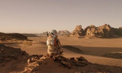 NASA će saditi krompir na Marsu  %Post Title