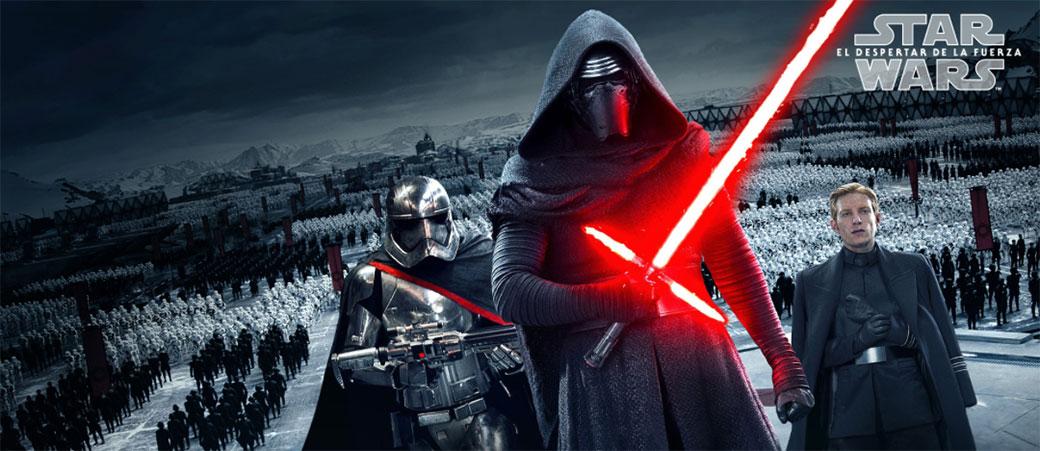 Da li će Lucas ponovo režirati Star Wars?