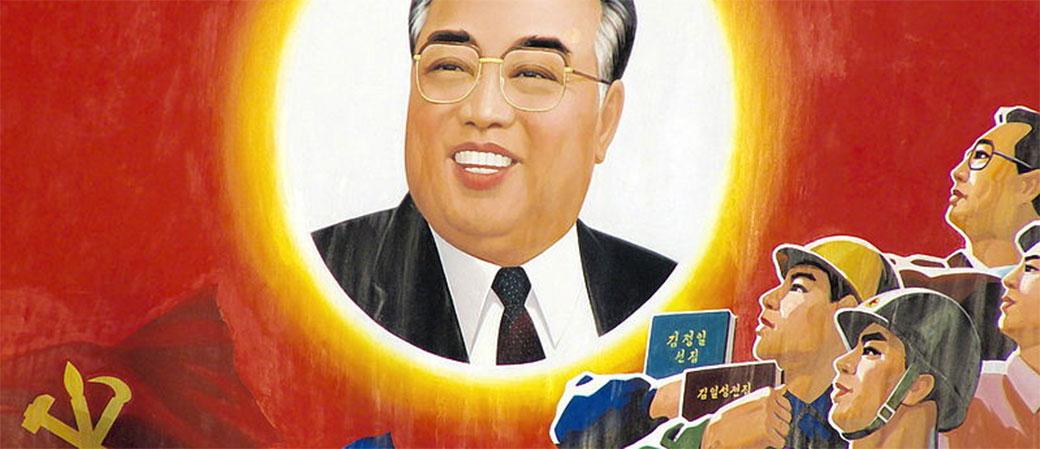 Severna Koreja izmislila alkohol koji ne izaziva mamurluk?