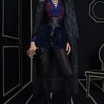 Luksuzni Balmain za opasne gospođice  %Post Title