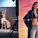 Kendall Jenner u novoj Calvin Klein kampanji