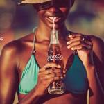 Coca Cola ima novi slogan