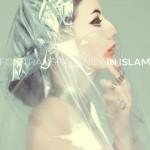 Kampanja za transparentnost u Islamu