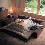 Krevet u kome želimo da dočekamo proleće  %Post Title