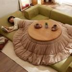 Krevet u kome želimo da dočekamo proleće
