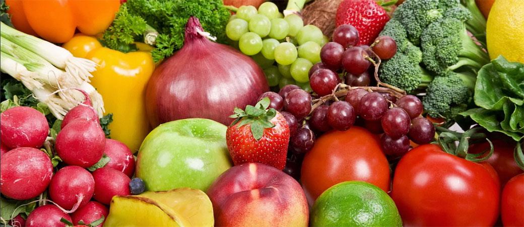 Prženo povrće je zdravije od kuvanog?