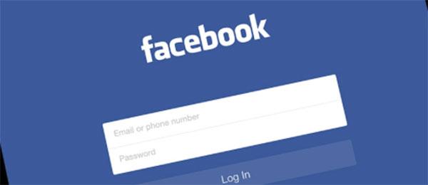 Hoćete bolju bateriju na telefonu? Obrišite Facebook.